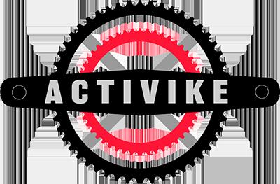 ACTIVIKE(アクティバイク)